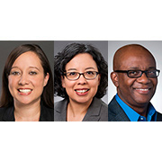 Melanie Figueroa, Emma Luevano, and Gregory Olaniran – Mitchell Silberberg & Knupp LLP