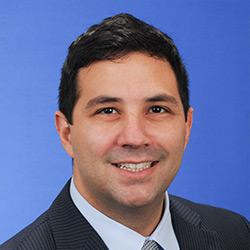 Joseph DeMarino