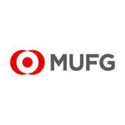 MUFG: Creating a Winning Culture