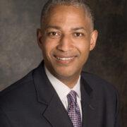 Lance A. Lavergne, New York Life Insurance Company