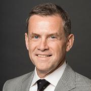 Patrick T. Quinn – Cadwalader Wickersham & Taft LLP