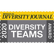 Ulmer & Berne LLP – Diversity & Inclusion Committee