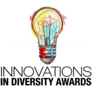 The 2019 Innovations in Diversity Awards