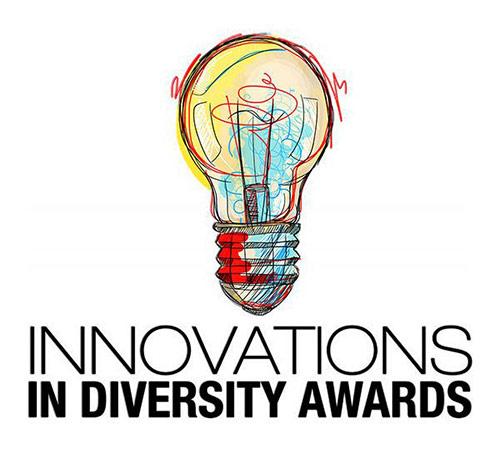 Innovations in Diversity Awards