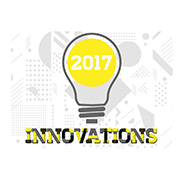 The 2017 Innovations in Diversity Awards