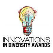 The 2018 Innovations in Diversity Awards
