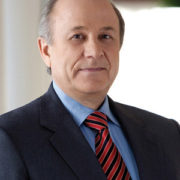 Murray D. Martin, Pitney Bowes Inc.
