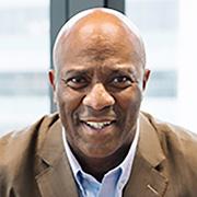 Sid Johnson – HARMAN International