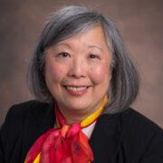 Susan Morisato – UnitedHealthcare