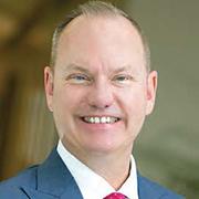 Timothy J. Downing – Ulmer & Berne LLP