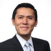 Tony Chan – Dechert LLP