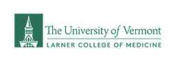 The University of Vermont Larner College of Medicine