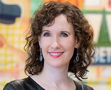 Jennifer Marchetti, Better Homes and Gardens Real Estate LLC