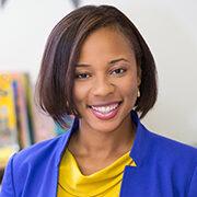 Kathleen Elie, Charter School Business Management Inc.