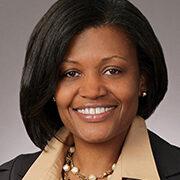 DeAnna D. Allen, Cooley LLP