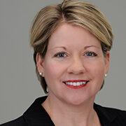 Patricia Betron, ESPN