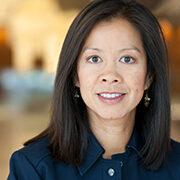 Katherine Y.K. Cheung, Marriott International, Inc.