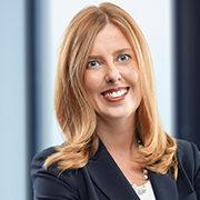 Stephanie Willson, McCarthy Tétrault LLP