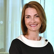 Christi Shaw, Novartis Pharmaceuticals Corporation