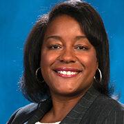 Danielle Gray, O'Melveny & Myers LLP