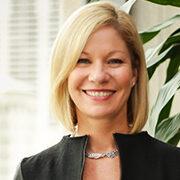Kirstin Turner, RBC Wealth Management–US