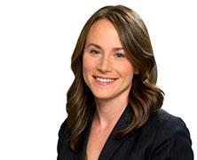 Kellie Lerner, Robins Kaplan LLP