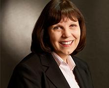 Deborah Roberts, Sodexo, Inc.