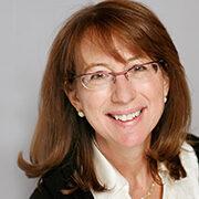 Shira Goodman, Staples