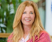 Deborah (Debbie) Higgins, Title Resource Group