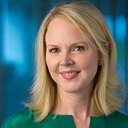 Carolyn Pleiss, Autotrader (Cox Automotive)