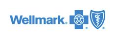 Wellmark Blue Cross and Blue Shield