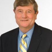 John D. Forsyth, Wellmark Blue Cross and Blue Shield