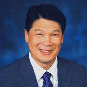Winston Wong – Kaiser Permanente