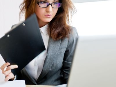 Empower Me: What Women Really Want in Their Career